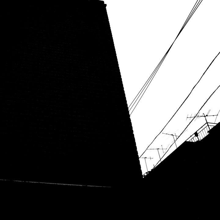 Reality on Pixel #BW0001313 - Novo Weimar