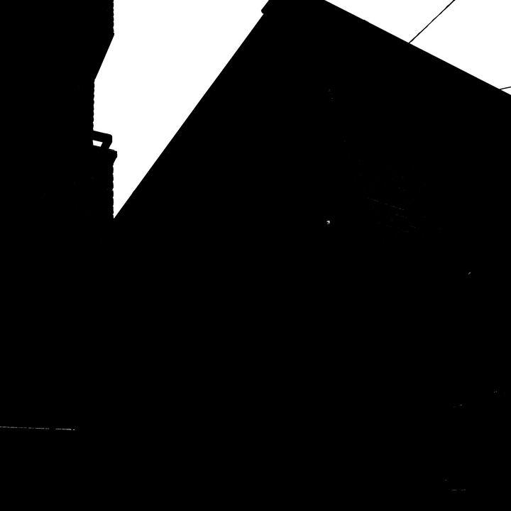 Reality on Pixel #BW0001314 - Novo Weimar