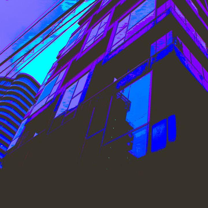Reality on Pixel #CL0001322 - Novo Weimar