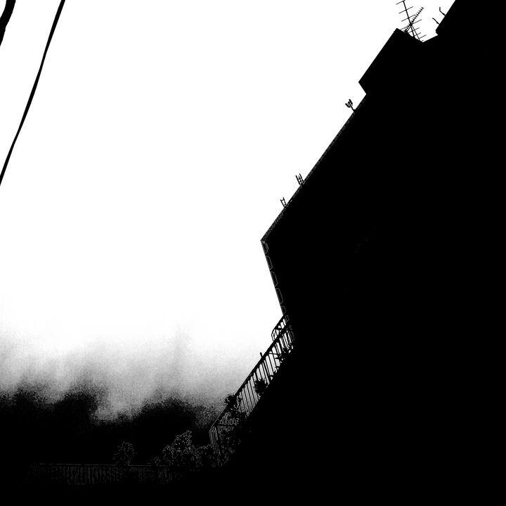Reality on Pixel #BW0001321 - Novo Weimar