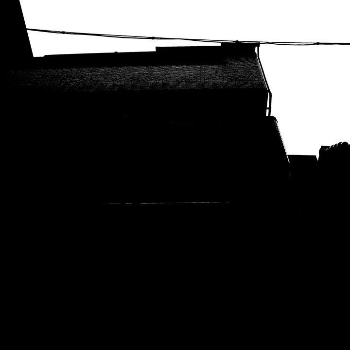 Reality on Pixel #BW0001323 - Novo Weimar