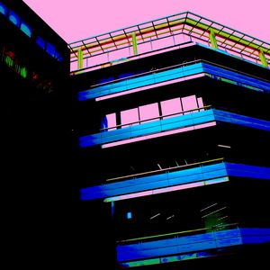 Reality on Pixel #CL0001372 - Novo Weimar