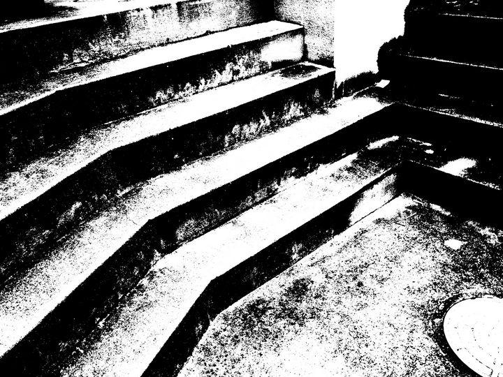 to be ancient - Novo Weimar