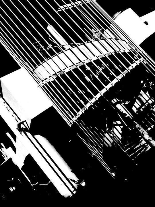 cylinder-spiral - Novo Weimar
