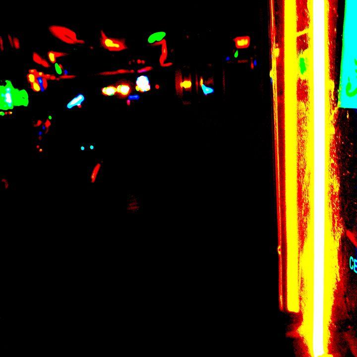 Reality on Pixel #CL0000141 - Novo Weimar