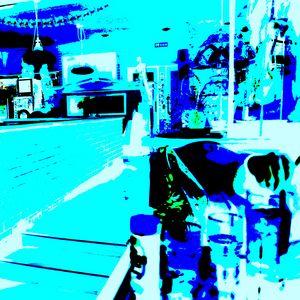 Reality on Pixel #CL0000143 - Novo Weimar