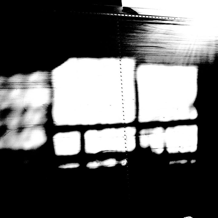 Reality on Pixel #BW0001517 - Novo Weimar