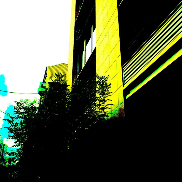 Reality on Pixel #CL0001540 - Novo Weimar