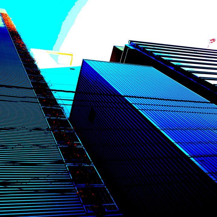 Reality on Pixel CL0001580 - Novo Weimar