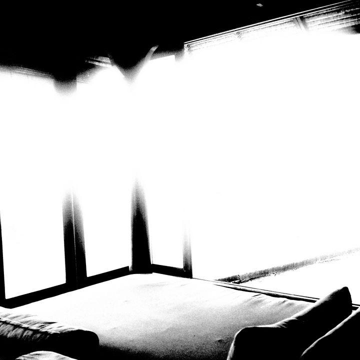 Reality on Pixel #BW0000154 - Novo Weimar