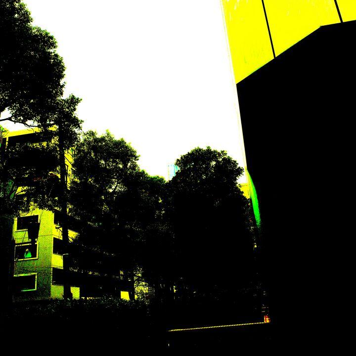 Reality on Pixel CL0001614 - Novo Weimar
