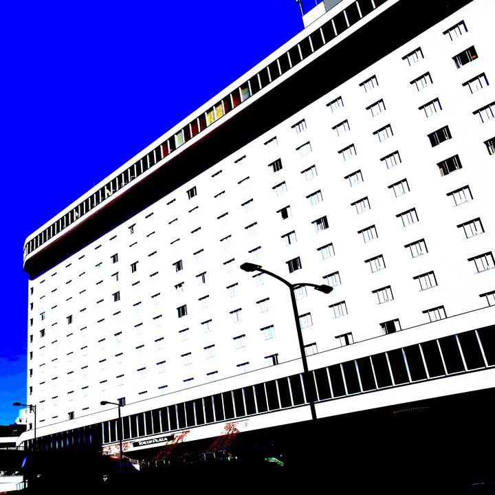 Reality on Pixel CL0001651 - Novo Weimar