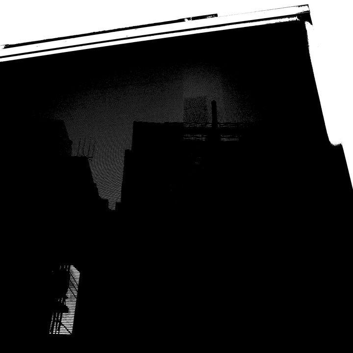 Reality on Pixel BW0001654 - Novo Weimar
