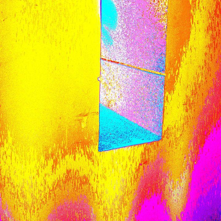 Reality on Pixel #CL0000155 - Novo Weimar
