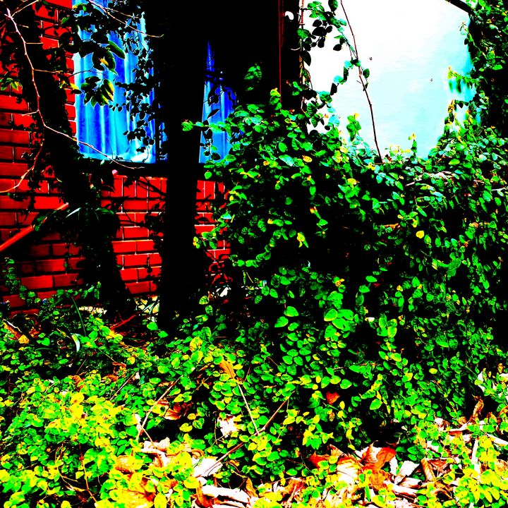 Reality on Pixel CL0001735 - Novo Weimar