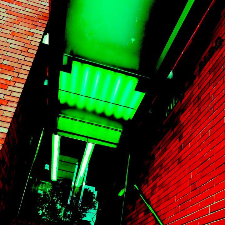 Reality on Pixel CL0001739 - Novo Weimar