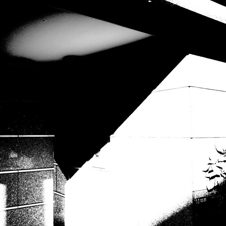 Reality on Pixel BW0001750 - Novo Weimar