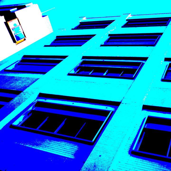 Reality on Pixel CL0001805 - Novo Weimar