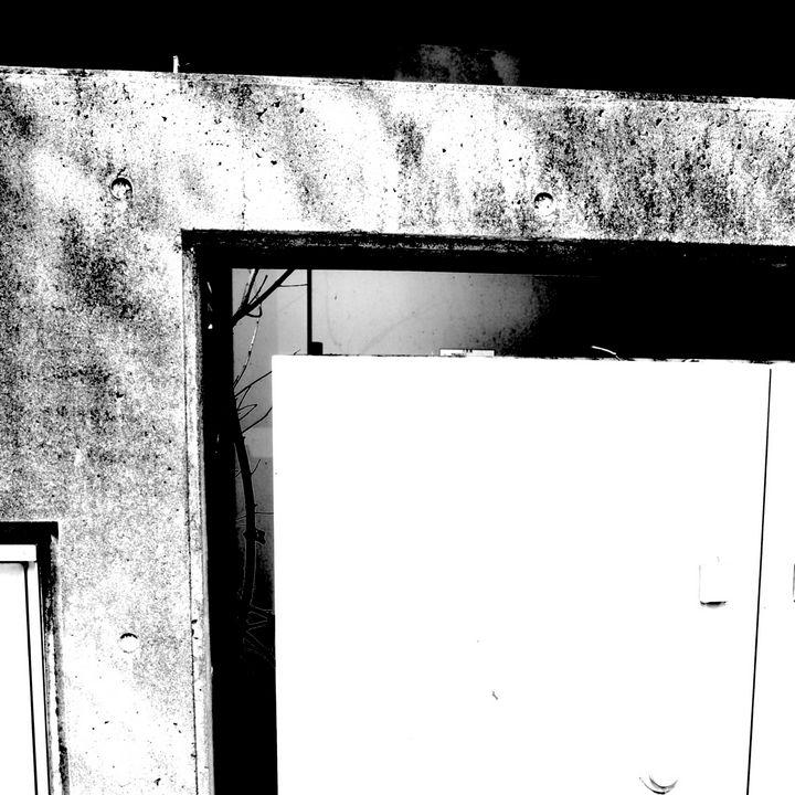 Reality on Pixel BW0001800 - Novo Weimar