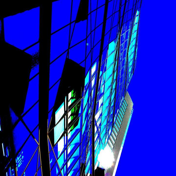 Reality on Pixel CL0001822 - Novo Weimar