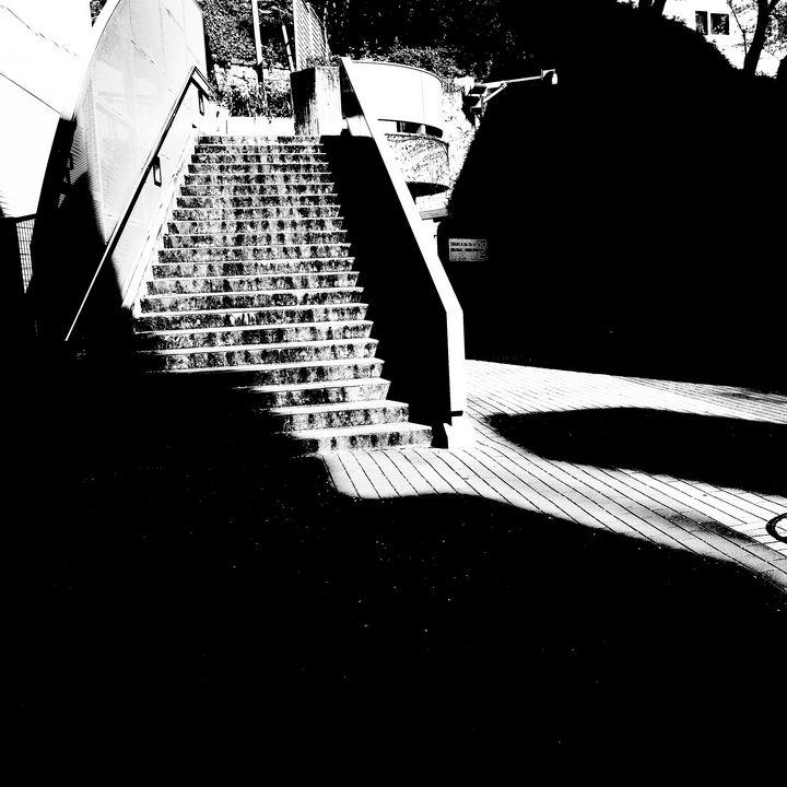 Reality on Pixel BW0001825 - Novo Weimar