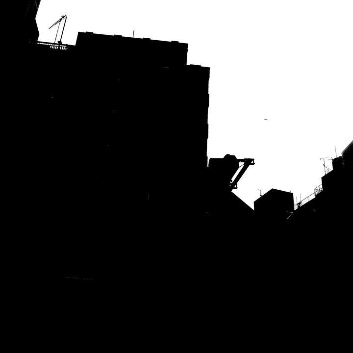 Reality on Pixel BW0001842 - Novo Weimar