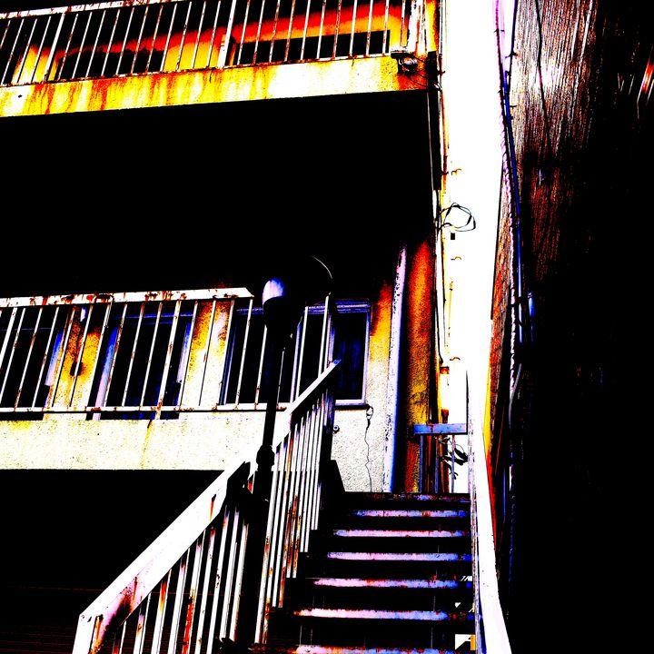 Reality on Pixel CL0001849 - Novo Weimar