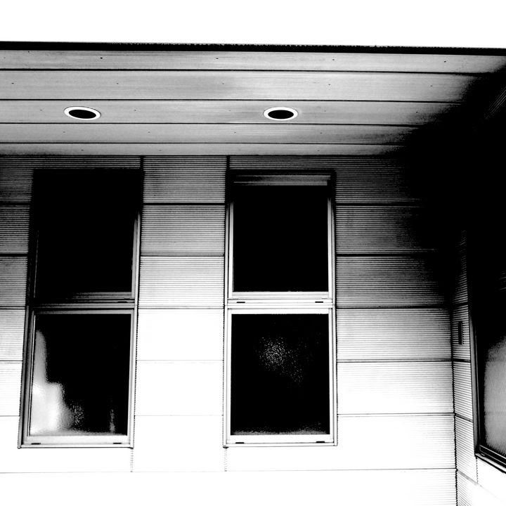 Reality on Pixel BW0001865 - Novo Weimar