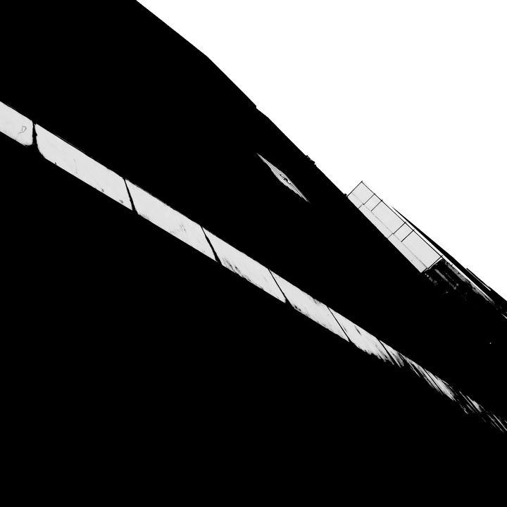 Reality on Pixel BW0001899 - Novo Weimar