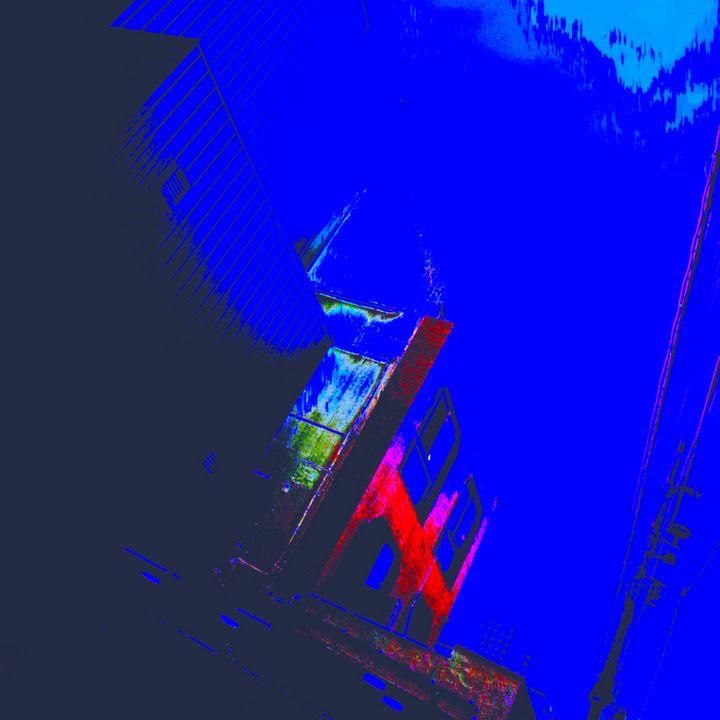 Reality on Pixel CL0002078 - Novo Weimar