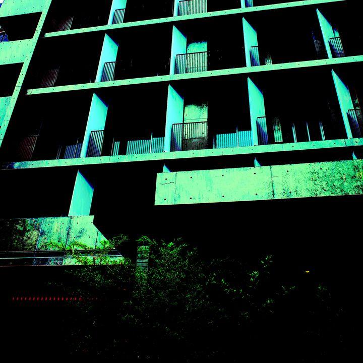 Reality on Pixel CL0002091 - Novo Weimar