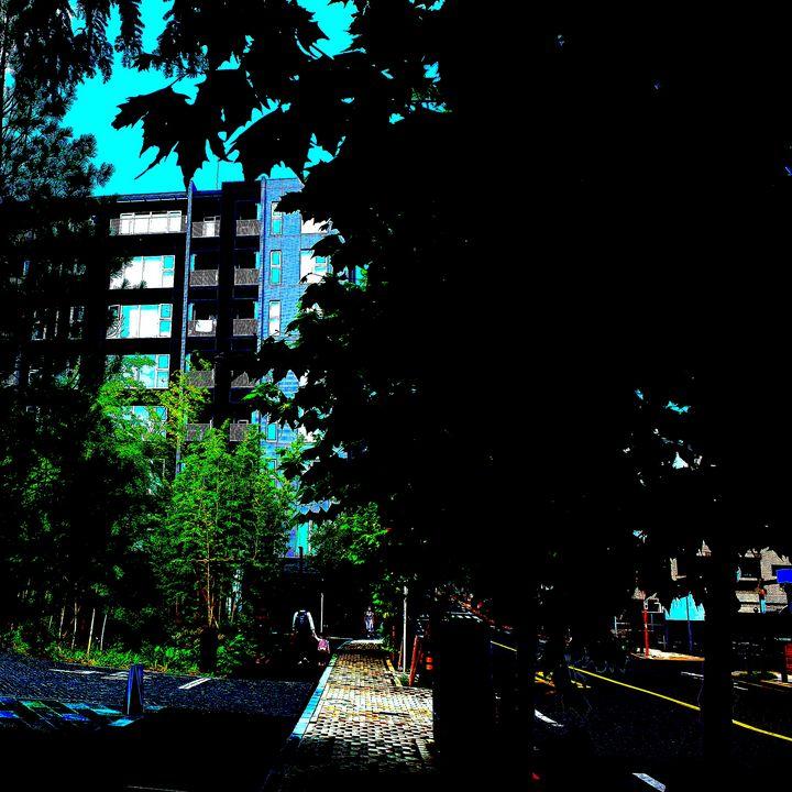 Reality on Pixel CL0002122 - Novo Weimar