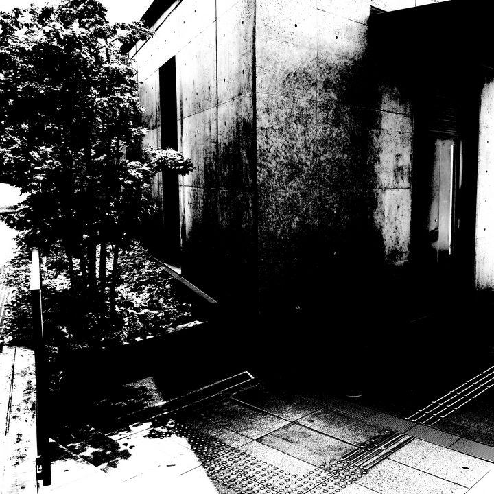 Reality on Pixel BW0002128 - Novo Weimar