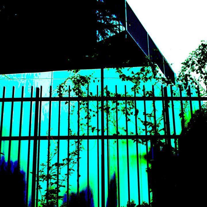 Reality on Pixel CL0002194 - Novo Weimar