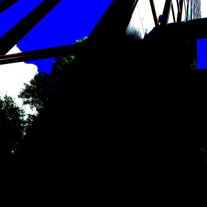 Reality on Pixel CL0002245 - Novo Weimar