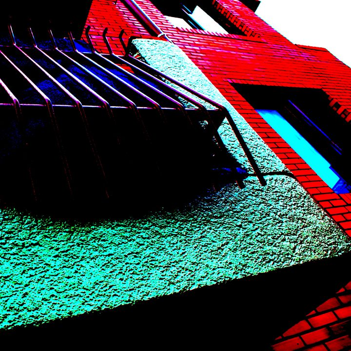 Reality on Pixel CL0002296 - Novo Weimar