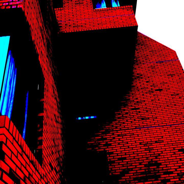 Reality on Pixel CL0002297 - Novo Weimar