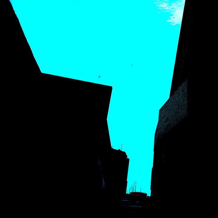 Reality on Pixel CL0002303 - Novo Weimar