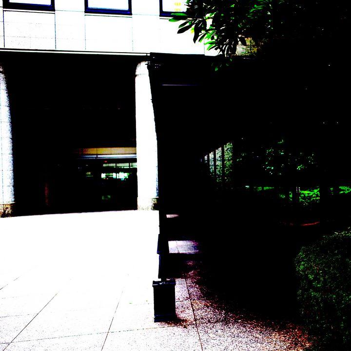 Reality on Pixel CL0002317 - Novo Weimar