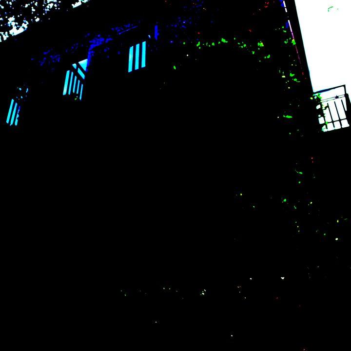 Reality on Pixel CL0002320 - Novo Weimar