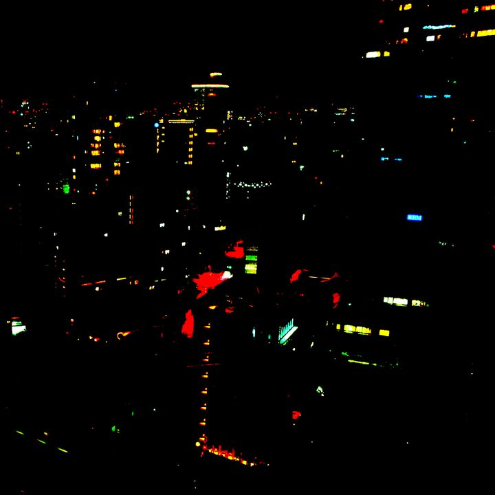 Reality on Pixel CL0002325 - Novo Weimar