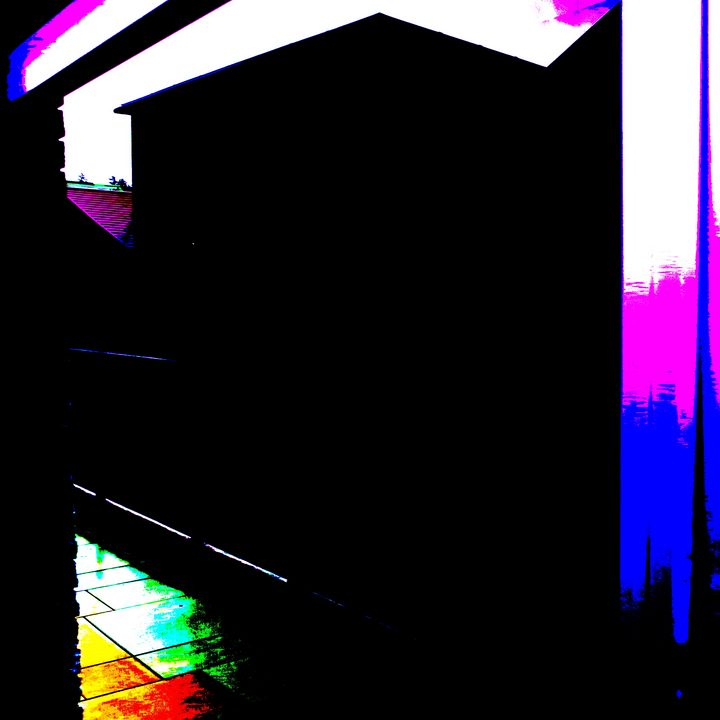 Reality on Pixel CL0002326 - Novo Weimar