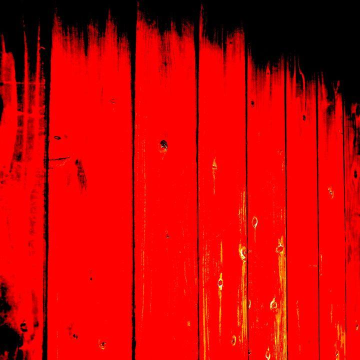 Reality on Pixel CL0002332 - Novo Weimar