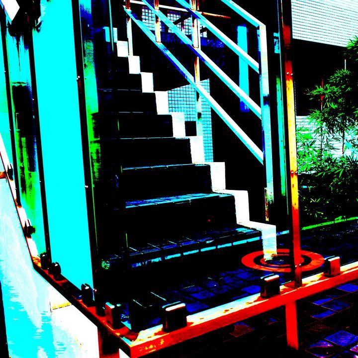 Reality on Pixel CL0002334 - Novo Weimar