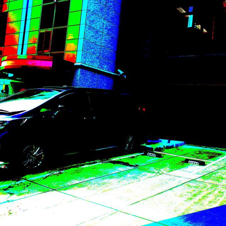 Reality on Pixel CL0002372 - Novo Weimar