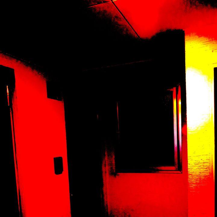 Reality on Pixel CL0002383 - Novo Weimar