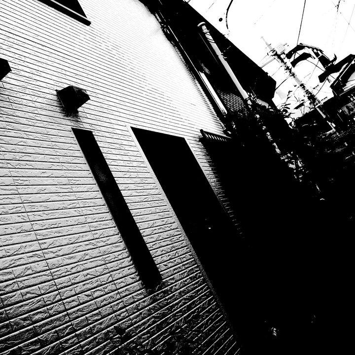 Reality on Pixel BW0002372 - Novo Weimar