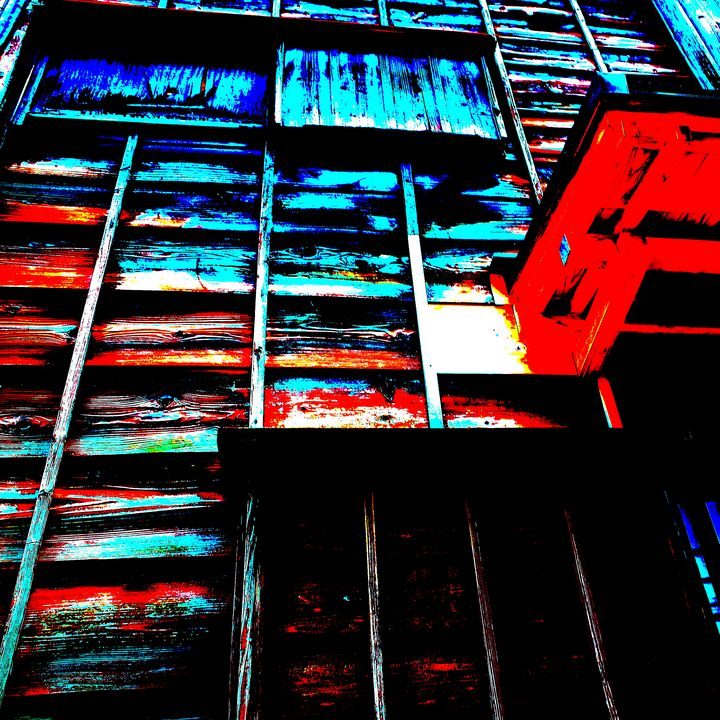 Reality on Pixel CL0002389 - Novo Weimar
