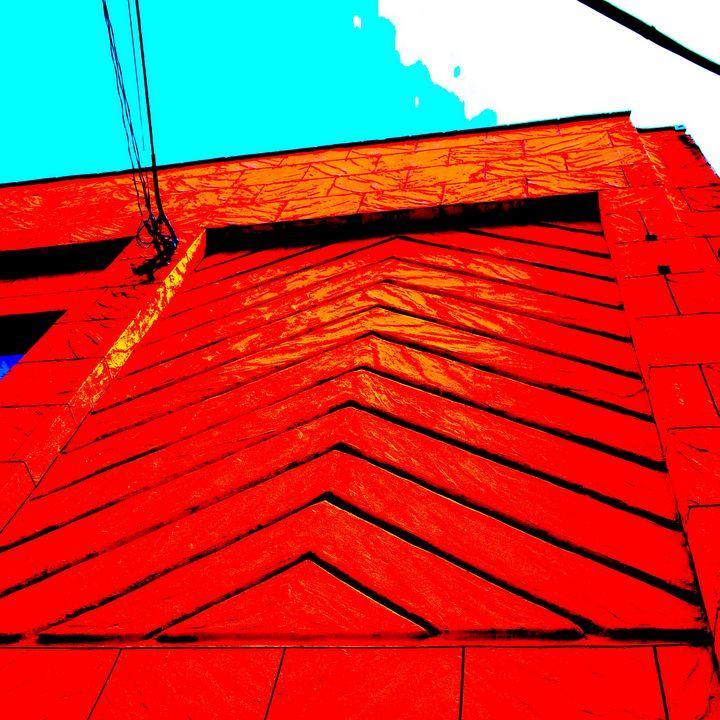 Reality on Pixel CL0002390 - Novo Weimar