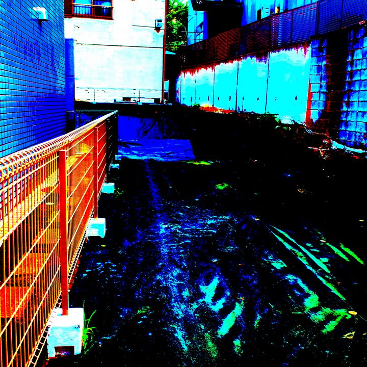 Reality on Pixel CL0002394 - Novo Weimar